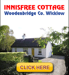 Inisfree Cottage